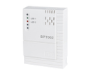 Elektrobock BPT002 prijímač
