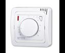 Elektrobock BPT010 bezdrôtový termostat