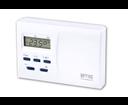 Elektrobock BPT100 bezdrôtový termostat