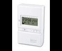 Elektrobock BPT210 bezdrôtový termostat