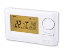 Elektrobock BPT220 bezdrôtový termostat