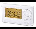Elektrobock BPT320 bezdrôtový termostat