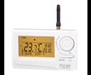 Elektrobock BPT320 GST bezdrôtový termostat