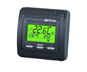 Elektrobock BPT710-1-5 bezdrôtový termostat