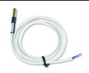 Elektrobock CT01-10k C teplotný snímač