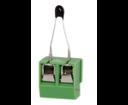 Elektrobock CT05-10k snímač teploty pre PT41-M(S)