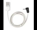 Elektrobock CT07-10k tepelný snímač pre hlavice HD