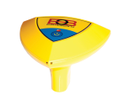 Elektrobock ELBO-073 bazénový alarm