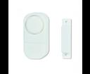 Elektrobock LX-AL3 mini-alarm