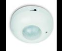 Elektrobock LX20 stropný pohybový snímač biely