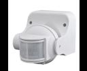 Elektrobock LX38 pohybový snímač biely