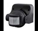 Elektrobock LX38 pohybový snímač čierny