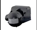 Elektrobock LX39 pohybový snímač čierny