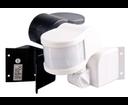Elektrobock LX48B pohybový snímač biely