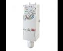 Elektrobock PT02 digitálny príložný termostat