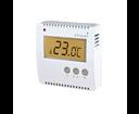 Elektrobock PT14-HT termostat pre termoelektrické ventily