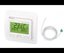Elektrobock PT712 EI termostat pre podlahové kúrenie