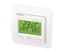 Elektrobock PT712 termostat pre podlahové kúrenie
