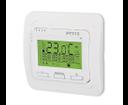 Elektrobock PT713 termostat pre podlahové kúrenie