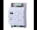 Elektrobock RJ402 rozdielový termostat