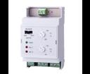 Elektrobock RJ403 dvojúrovňový elektronický termostat