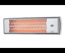 Elíz EQH 150 kúpeľňový infražiarič