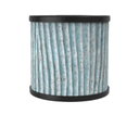 Elíz HEPA filter EF100