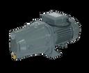 Euromatic PGC 1100 samonasávacie čerpadlo