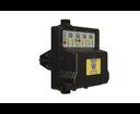 Frekvenčný menič Presscontrol EVO MM 11