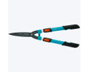 Gardena 0394-20 nožnice na živý plot Comfort 700 T