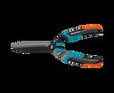 Gardena 0399-20 nožnice na tvarovanie kríkov Comfort