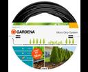 Gardena 13013-20 Štartovacia súprava pre rastliny v riadkoch L