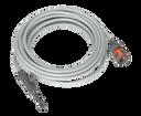 Gardena 13135-20 Vonkajšia hmlová hadica - súprava