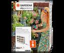 Gardena 13156-20 NatureUp! zavlažovacia sada