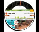 Gardena 1395-20 podzemná kvapkacia hadica 13,7mm 50m - rozširovacia sada