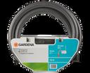Gardena 1411-20 sacia hadica s košom 1