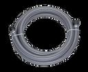 Gardena 1412-20 sacia hadica - predlžovacia sada 3,5m