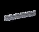 Gardena 1721-22 sacia hadica 1