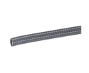 Gardena 1722-22 sacia hadica 5/4