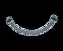 Gardena 1729-20 sacia hadica do vrážanej studne