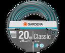 Gardena 18022-20 Hadica Classic 19 mm (3/4
