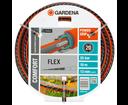Gardena 18030-20 Hadica Flex Comfort 13 mm (1/2