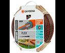 Gardena 18033-20 Hadica Flex Comfort 13 mm (1/2