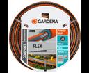 Gardena 18053-20 Hadica Flex Comfort 19 mm (3/4