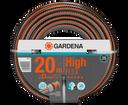 Gardena 18063-20 Hadica HighFlex Comfort 13 mm (1/2