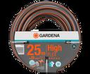 Gardena 18083-20 Hadica HighFlex Comfort 19 mm (3/4