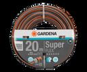 Gardena 18093-20 Hadica SuperFlex Premium 13 mm (1/2