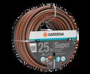 Gardena 18113-20 Hadica SuperFlex Premium 19 mm (3/4