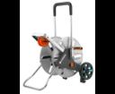 Gardena 18550-20 kovový vozík na hadicu AquaRoll L Easy