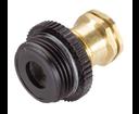 Gardena 2760-20 Odvodňovací ventil